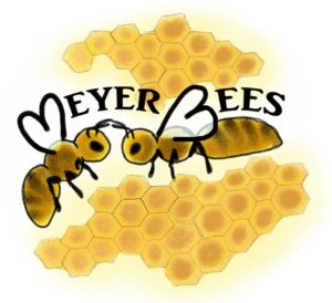 Russian Package Bees - Meyer Bees - photo#35
